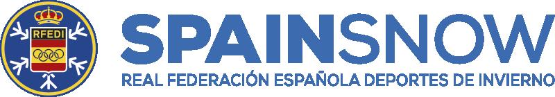 SpainSnow